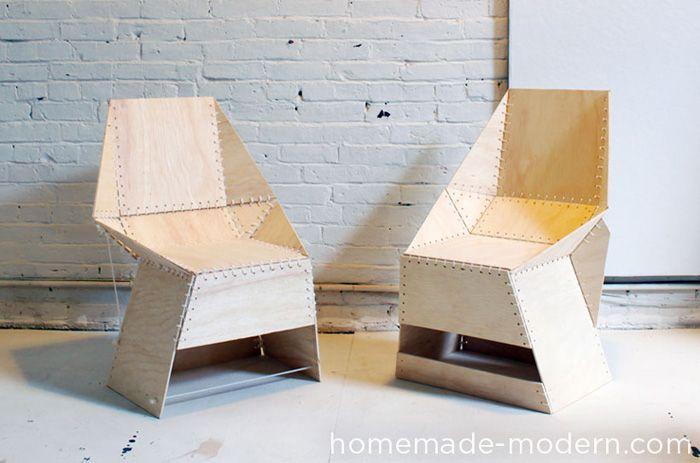Poppytalk: 7 Awesome DIYs to Try