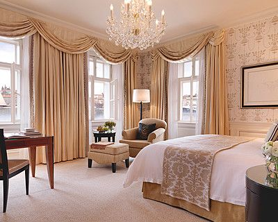 Neoclassical bedroom decor. 10 best Interior Design  Neo Classical images on Pinterest   Black