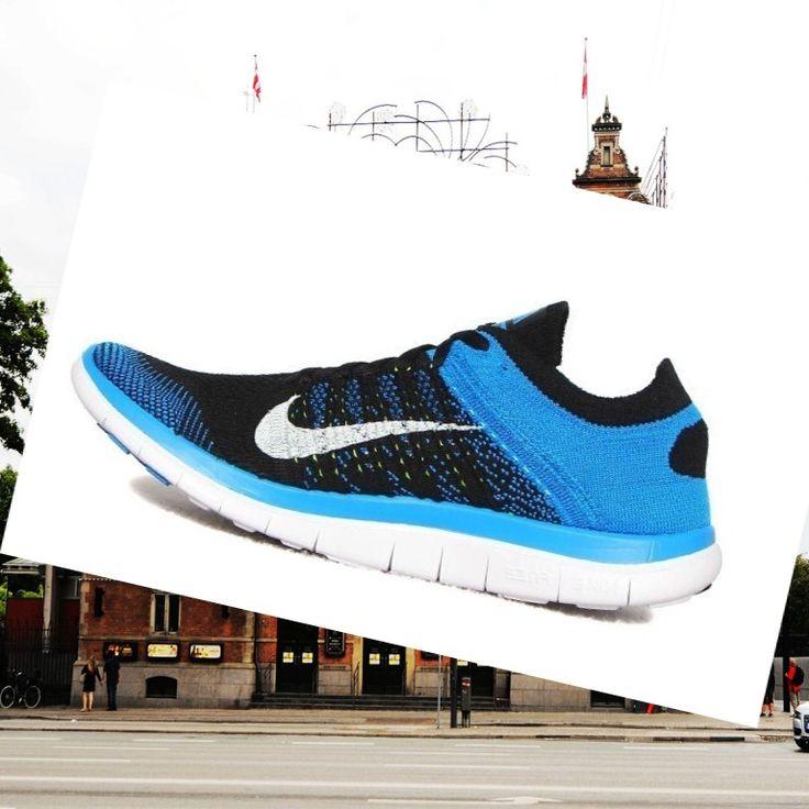 Nike FREE 3.0 V5 EXTF beige