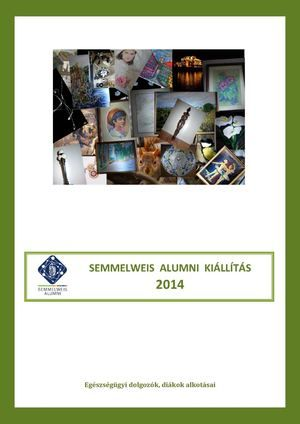Calaméo - Publications