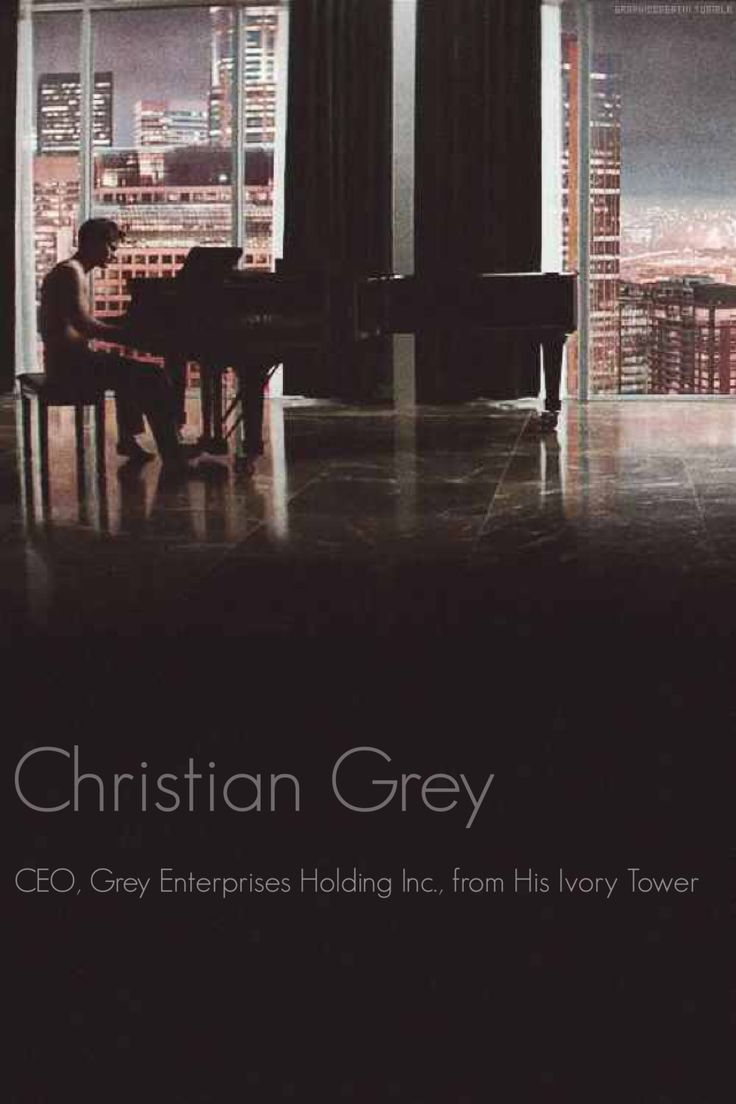 115 best fifty shades of grey movie news images on for Second 50 shades of grey