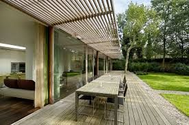Afbeeldingsresultaat voor bungalow ontwerpen