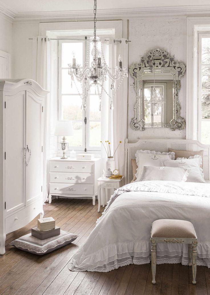 chandelier maison du monde free lustre camille maisons du. Black Bedroom Furniture Sets. Home Design Ideas