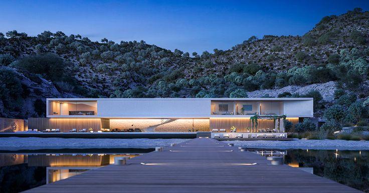 superhouse-illes-balears-spain-30-limited-edition-residences-designboom-02