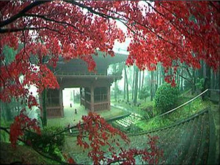 Shinto: Japan's Religion