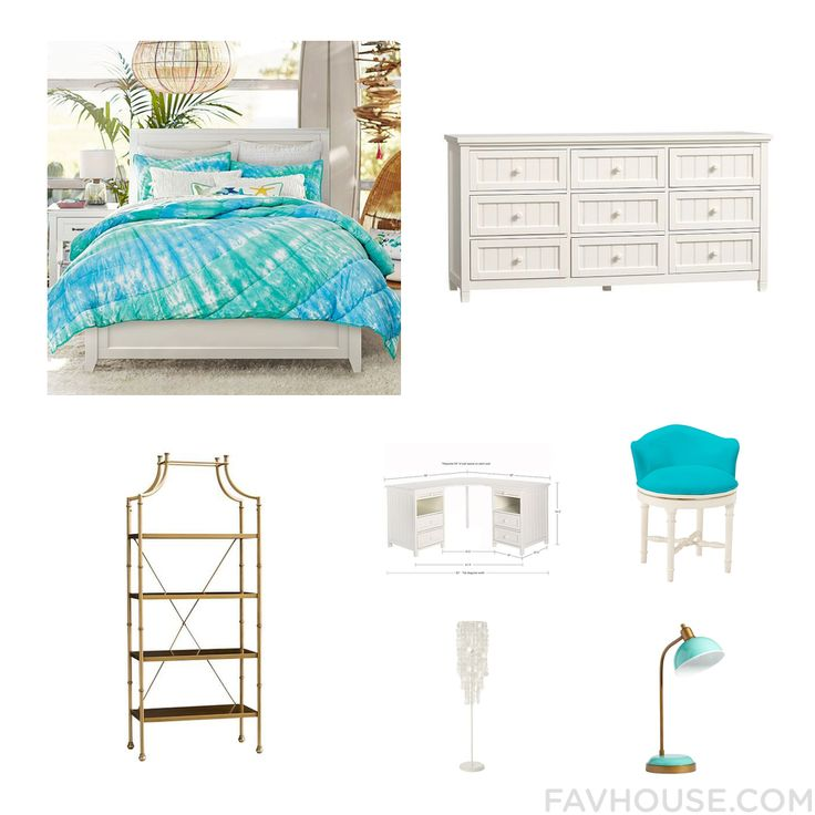 House Tip Including Pbteen Bed Wooden Daybed Pbteen Bookcase And Pbteen From December 2016 #home #decor