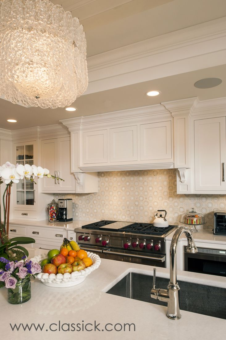 Transitional Kitchen Classic Kitchen Bath Center Transitional Kitchen Design Kitchen Projects Design Classic Kitchens