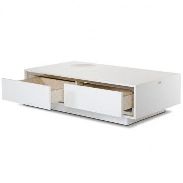 1000 Images About Modern Coffee Tables On Pinterest Walnut Coffee Table Coffee Table With