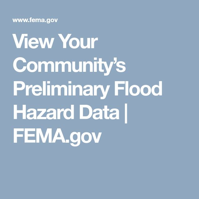 Fema Flood Insurance Quote 27 Best Flood Insurance Images On Pinterest  Flood Insurance