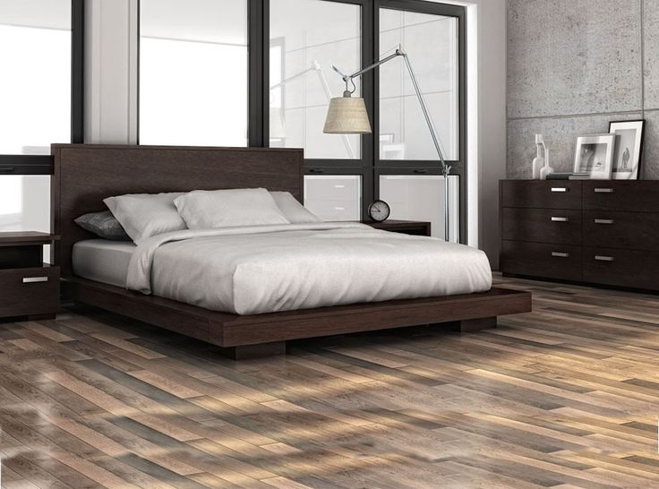 29 best Bedroom Sets by Huppe, Canada images on Pinterest