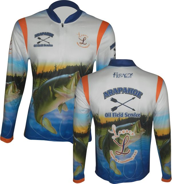 17 best images about dri fit fishing shirts on pinterest for Jawbone fishing shirts
