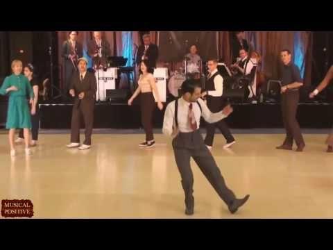 Танцуют все. НРАВИШЬСЯ МНЕ ТЫ!!! Вот это танец!!! 😘 YouTube - YouTube