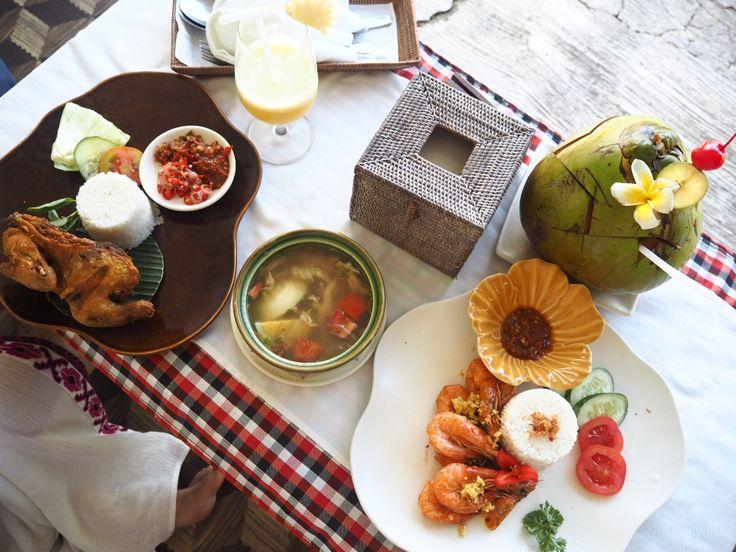 おしゃれスポットを巡る!バリ島女子旅♡ - 4日目 旅MUSE - 大人の女性のための海外旅行専門WEBマガジン