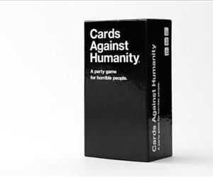cards against humanity buy | Cards Against Humanity is nothing so don't buy it | Sharmamridul's ...