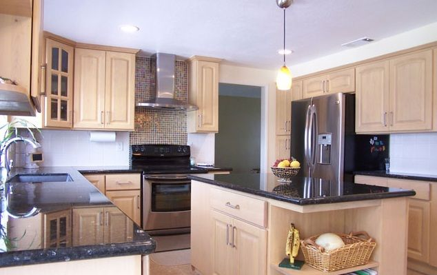 Budget Remodeling Company - Home Remodeling, Office Decorating
