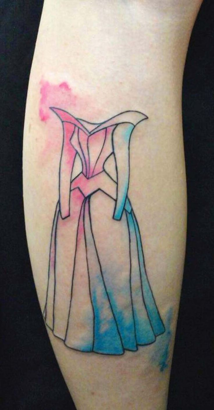 best siblingtattoo images on pinterest tattoo ideas family
