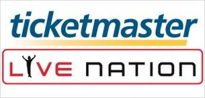Ticketmaster Phone Number - http://www.telephonelists.com/ticketmaster-phone-number/