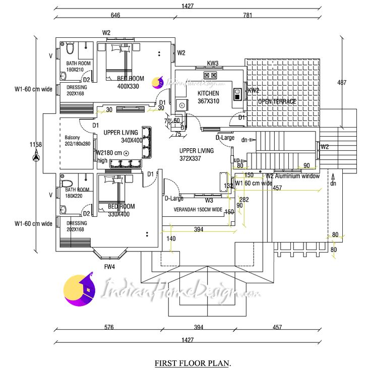 Free Indian Home Plans Kerala House Design Low Cost With Photos This Plan