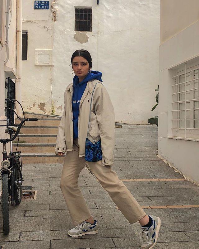 follow Streetwear #fashion #style #street #streetwear #ripped