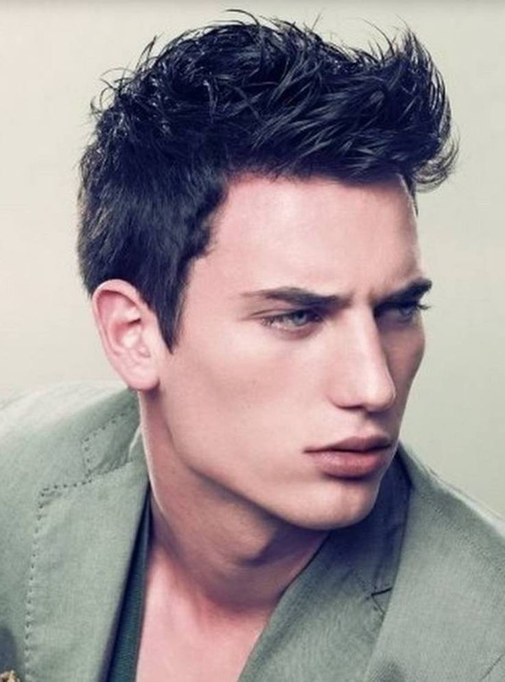 black hair style men hairstyles for black hair is part of mens 5149 | 327127567a9ce0494fd96faee55dfa14