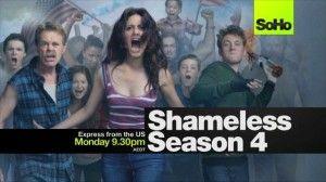 Watch Shameless Season 4: Episode 1 | Watch Movies Online & Free TV Shows