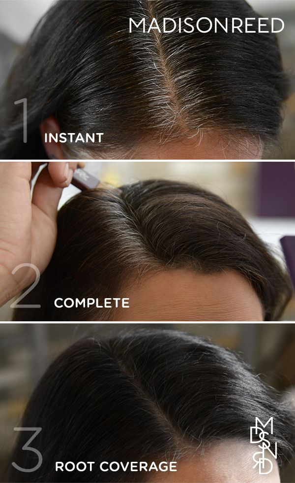 Best 25+ Root touch up ideas only on Pinterest | Blow out hair, At ...