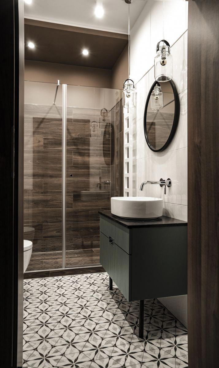Bathroom Ideas Pinterest   Trendy bathroom tiles, Bathroom design ...