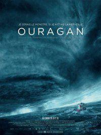 Ouragan, l'Odyssée d'un vent : Horaires, E-billets, Bande annonce   Cinémas Gaumont Pathé