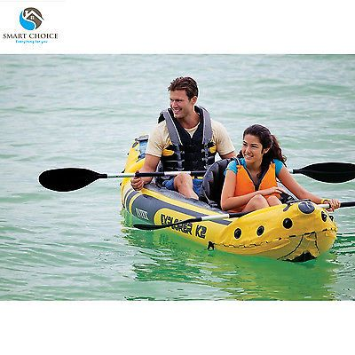 17 best ideas about 2 person fishing kayak on pinterest for 2 man fishing boat