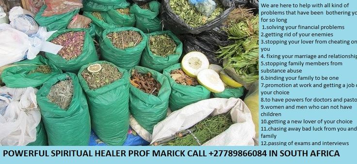 Traditional healer in Kranskop Mooi River Nottingham call +++++27789866084Traditional and Spiritual healer, Phone him on +27789866084 All his services are beyond human imagination, and many have always asked for what is behind his services because of their effect to their problems he can cast spells no matter how far the client maybe and his spells are guaranteed to work in 3 days (Contact PROF MARICK on +27789866084) •	BRING BACK LOST LOVERS IN 24hrs.  •	UNFINISHED JOBS BY OTHER DOCTORS-IF…