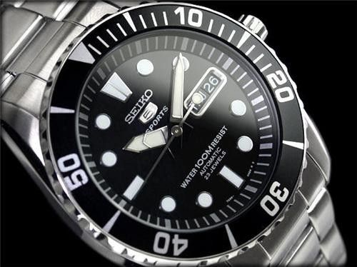 BEST QUALITY WATCHES - Seiko 5 Sports Men's Automatic Snzf17k1, £139.99 (http://www.bestqualitywatches.co.uk/seiko-5-sports-mens-automatic-snzf17k1/)