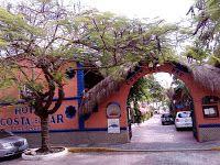 Playa del Carmen, Messico 8 giorni/ 7 notti Volo + Hotel € 1914 a coppia