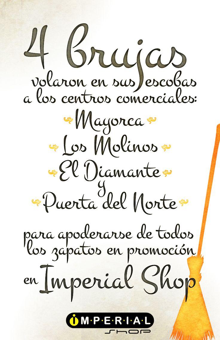 C.c Mayorca local 3157 C.c Puerta del Norte local 1057-1058 C.c Los Molinos local 2049 C.c El Palacio Nacional Local 278 C.c El Diamante Cra 74 50 – 37