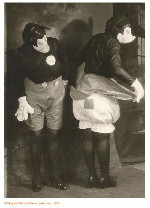 65 best Halloween!!!!! images on Pinterest | Halloween costumes ...