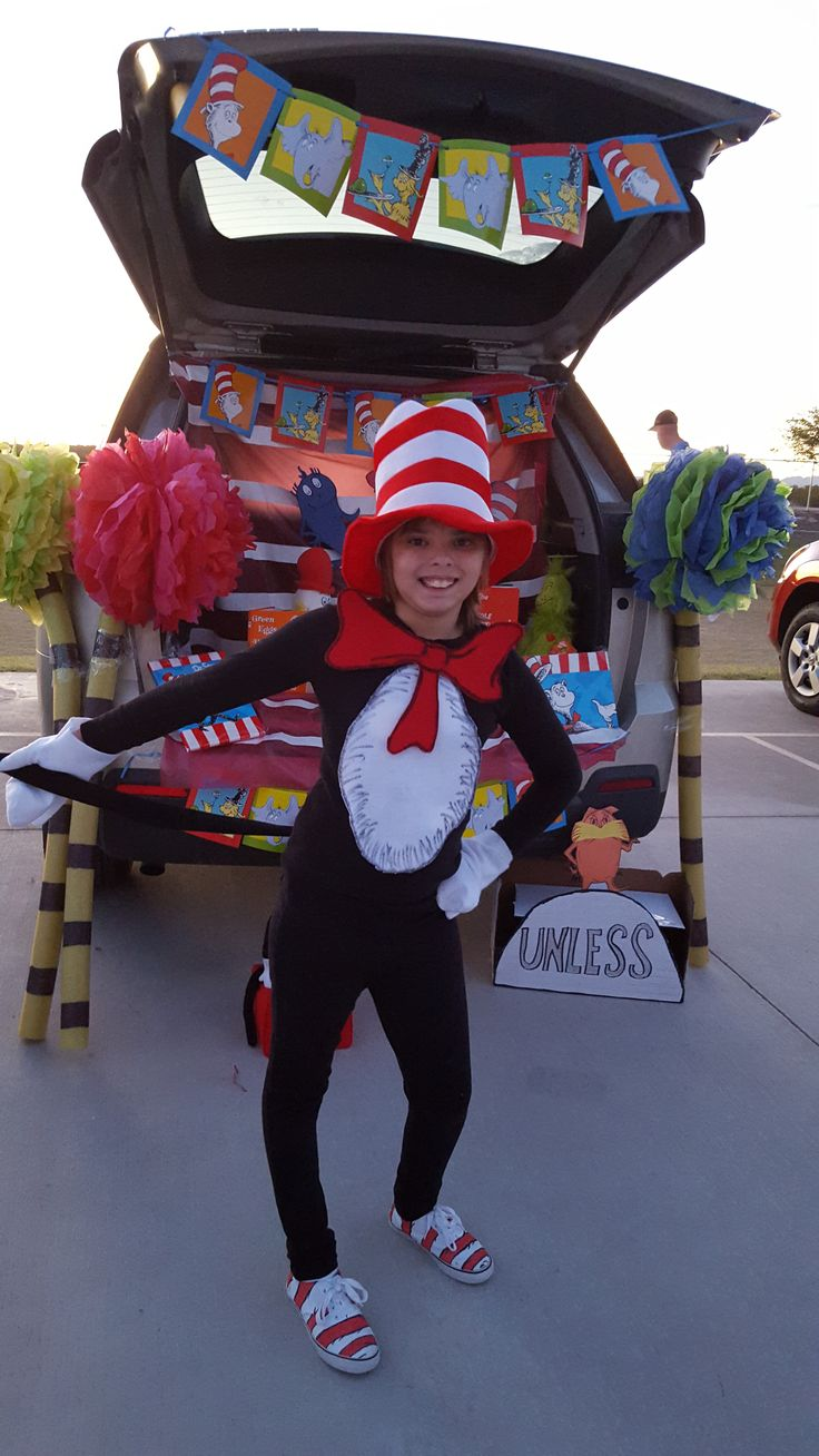 best 25 dr seuss costumes ideas on pinterest dr costume
