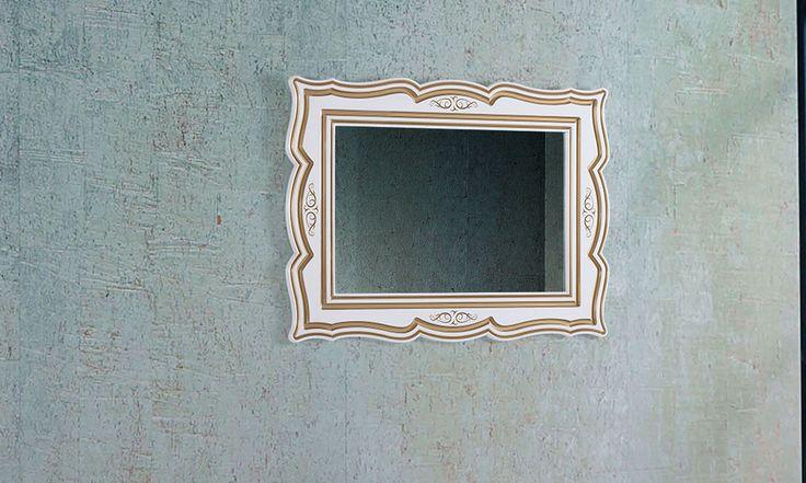 Dekoratif ayna modelleri ve uygun dekoratif ayna fiyatları Tarz Mobilya'da sizleri bekliyor.Tarz Mobilya | Evinizin Yeni Tarzı '' O '' www.tarzmobilya.com 0216 443 0 445 Whatsapp:+90 532 722 47 57 #ayna #tarzmobilya #mobilyatarz #aynamodelleri #homedecor #interior #aynafiyatları #livingroom #homedecoration #interiordesign #design #furniture #decoration #deco #look #mobilya #homesweethome