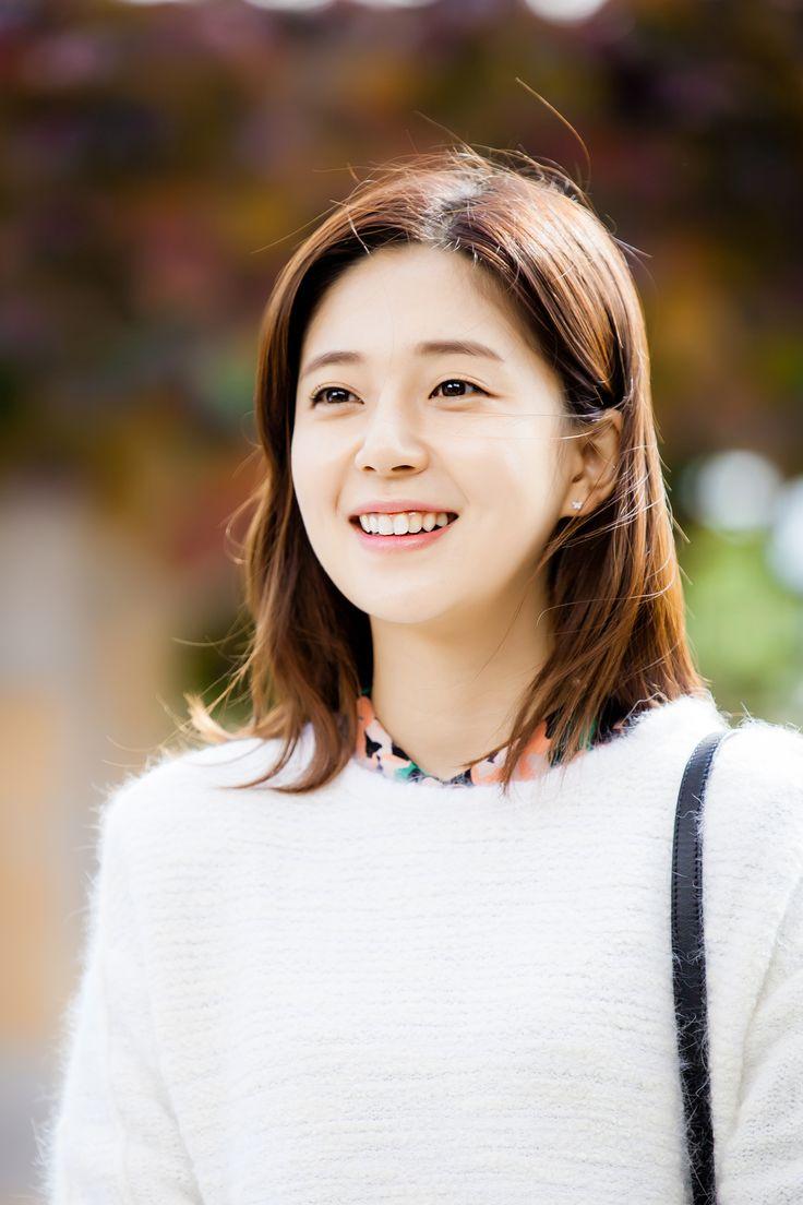 """Baek Jin Hee - """"My Daughter, Geum Sa Wol"""""""
