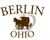 Things to do in Berlin Ohio