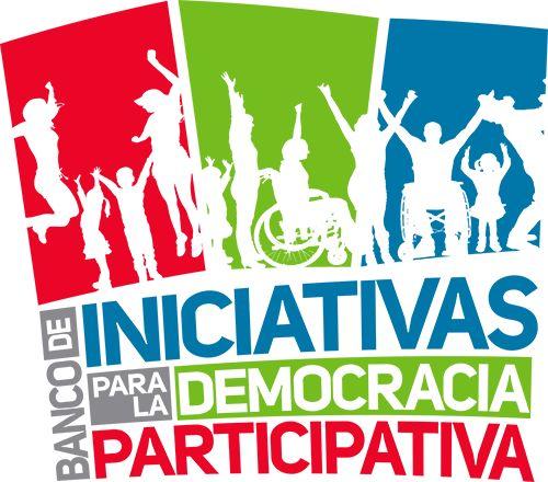 bipcolombia-Banco-de-iniciativas-de-participación-ciudadana.png (500×440)