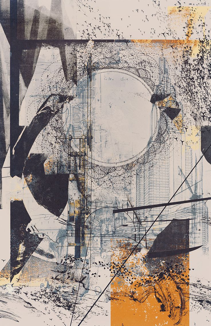 Soilandsexfileswordpress 2012 12 Waking Interrupted The Draftery Pastel PaintingsAbstract ArtArchitecture