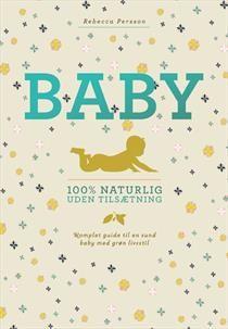 derfor skal baby maneder ikke have mos og groed