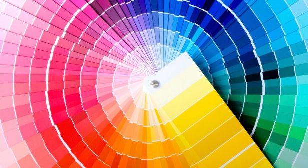 Apprendre à associer les couleurs sans fautes de goût