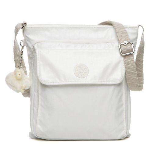 Machida cross-body bag