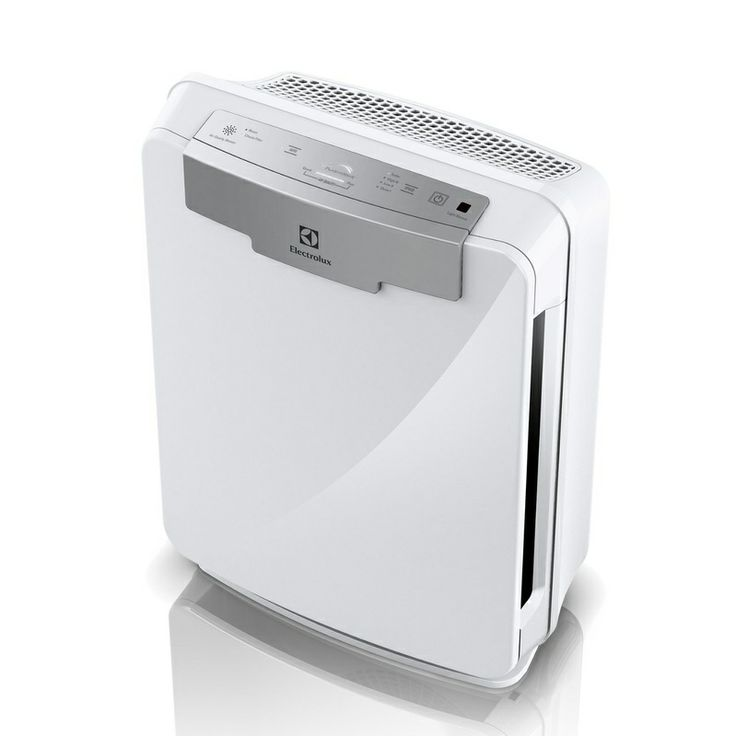 75 best air purifier images on pinterest air purifier appliances high deodorization filter ideal for pet odors superior cadr ratings eliminating airborne allergens and pollen filtration auto cleaning mode automatic sleep fandeluxe Image collections