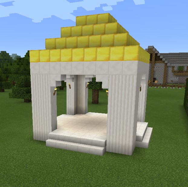 minecraft table piston table screenshots show your. Black Bedroom Furniture Sets. Home Design Ideas