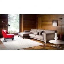 addison house - swing sofa - busnelli #furniture #busnellihome, Badezimmer