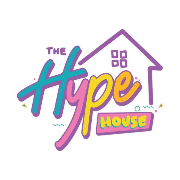 The Hype House La American Girl Friend Photoshoot Celebs