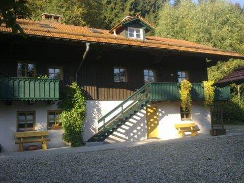£533,213 - House, Kollnburg, Regierungsbezirk Niederbayern, Bavaria, Germany