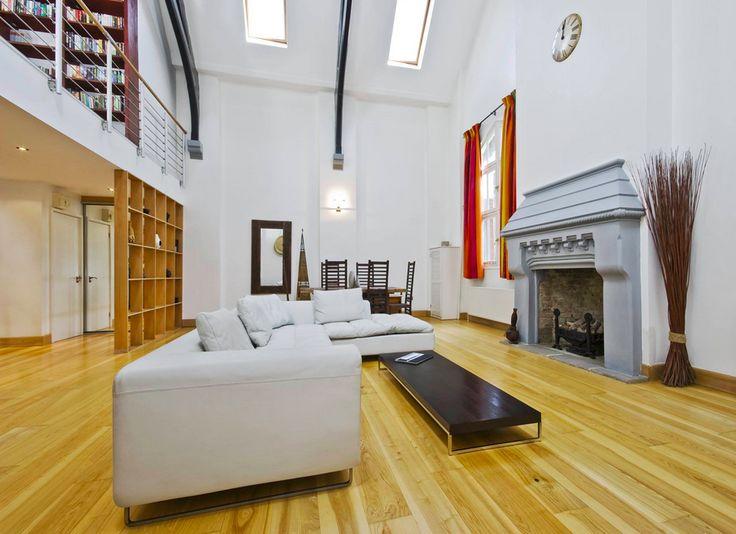 30 best Ferma Hardwood Flooring images on Pinterest | Hardwood ...