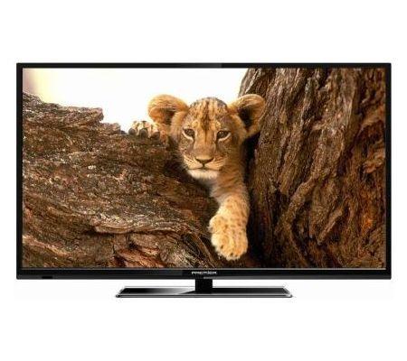 """Premier PR 40A50 Full HD 102 Ekran 40"""" Led Televizyon :: EkonomikAldıkcom :: ekonomikaldik.com ::"""